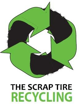 Recyclemytires.com
